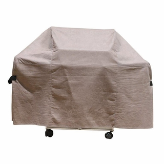 covers for patio furniture. Duck Covers 63 For Patio Furniture