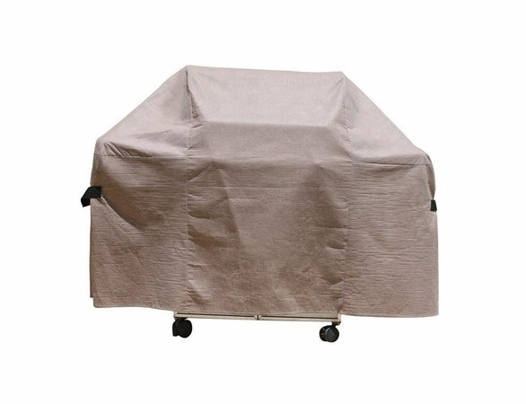 "Duck Covers 63""W Grill Cover"