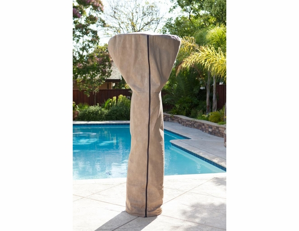 Duck Covers Elite Patio Heater Cover