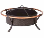 Outdoor Fire Pits Outdoor Furniture Plus