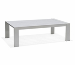 Forever Patio Lincoln Park Coffee Table