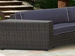 Forever Patio Wicker Horizon Collection