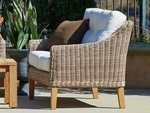 Forever Patio Wicker Telluride Collection