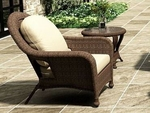 Forever Patio Wicker Winslow Collection