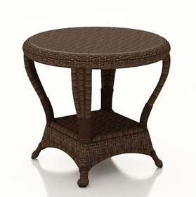 Forever Patio Winslow End Table
