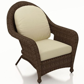 Forever Patio Winslow Lounge Chair