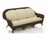 Forever Patio Winslow Three Seater Sofa