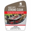 Heavy Duty Xtreme Cleaner