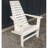 New Hope Pine Chair