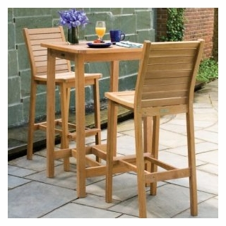 Awe Inspiring Patio Bar Height Dining Sets Outdoor Furniture Plus Home Interior And Landscaping Ologienasavecom