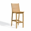 Oxford Garden Dartmoor Shorea Bar Chair