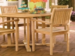 Oxford Garden Furniture Sets