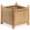 "Oxford Garden Shorea English Planter 28"" - Summer Sale Event Additional Discounts"