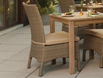 Oxford Garden Torbay Collection - Additional Spring Discounts