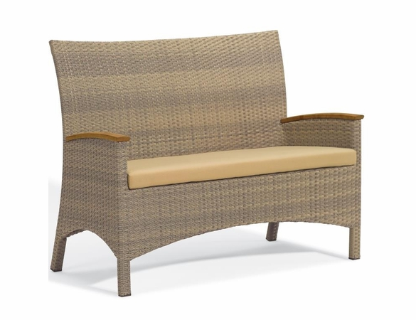 Oxford Garden Torbay Seating Group