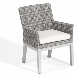 Astonishing Wicker Dining Chairs Outdoor Furniture Plus Alphanode Cool Chair Designs And Ideas Alphanodeonline
