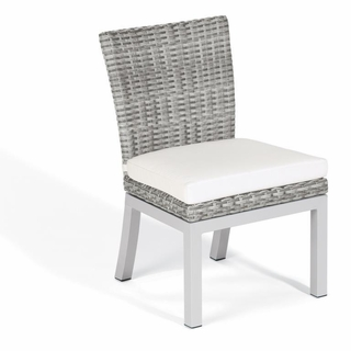 Fantastic Wicker Dining Chairs Outdoor Furniture Plus Alphanode Cool Chair Designs And Ideas Alphanodeonline
