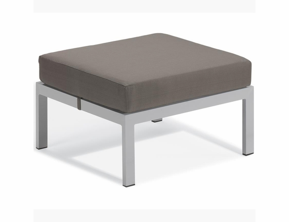 Oxford Garden Travira Ottoman