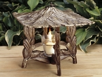 Patio & Garden Lanterns