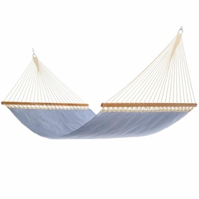 Pawleys Island Sunbrella Fabric Pool Side Hammock