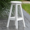 Polyresin Bar Stool