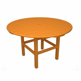 "POLYWOOD® 38"" Kids Dining Table"