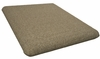 POLYWOOD® Classic, Long Island & Vinyard Chair Replacement Seat Cushion