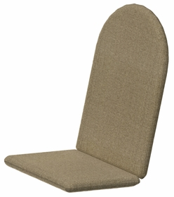 POLYWOOD® Classic Chair Replacement Full Cushion