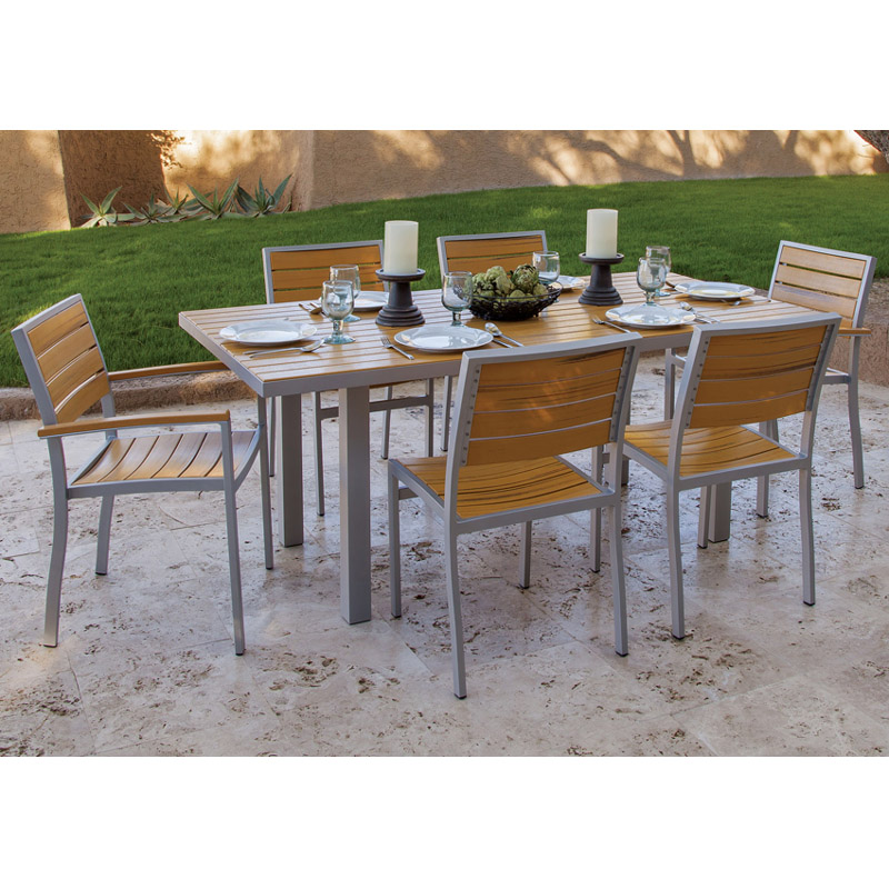 Charmant Outdoor Furniture Plus