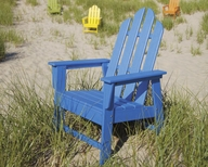 POLYWOOD® Outdoor Long Island Collection