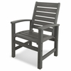 POLYWOOD® Signature Dining Chair
