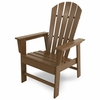 POLYWOOD® South Beach Dining Chair