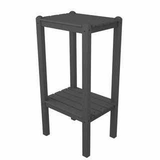 Polywood 174 Traditional Collection Outdoor Furniture Plus