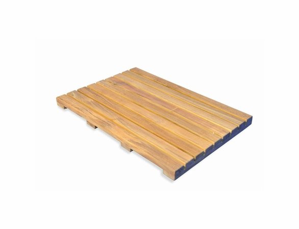Regal Teak Bath Mat
