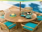 Shorea Tables