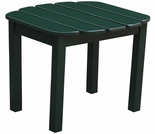 Somers Point Outdoor Side Table
