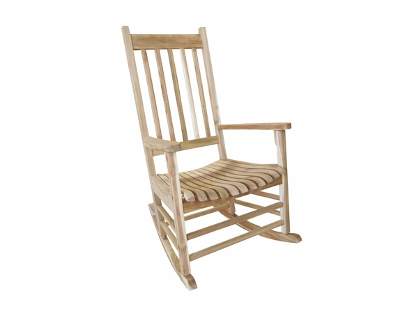 Somers Pointe Rocking Chair