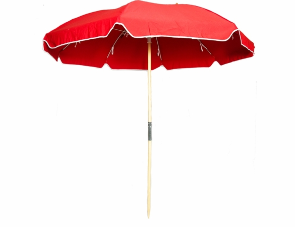 Sunrise Umbrella - Not Currently Available