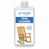 Three Birds Teak Cleaner