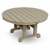 TREX Cape Cod 36 Inch Conversation Table
