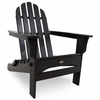 TREX Cape Cod Folding Adirondack Chair