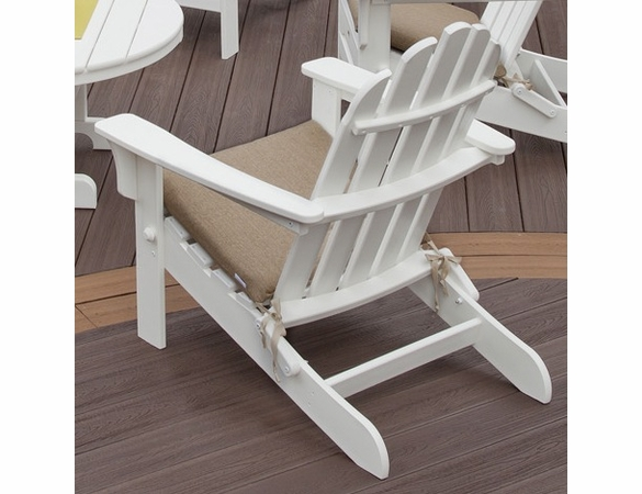 Strange Trex Cape Cod Folding Adirondack Chair Creativecarmelina Interior Chair Design Creativecarmelinacom