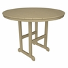 TREX Monterey Bay 48 Inch Counter Table