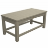 TREX Rockport Club Coffee Table