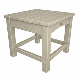 TREX Rockport Club Side Table
