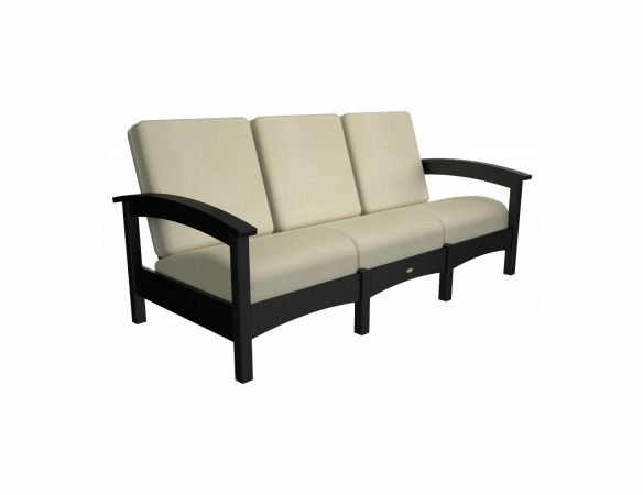 TREX Rockport Club Sofa
