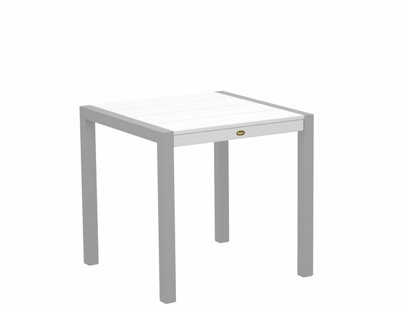 TREX Surf City 30 Inch Dining Table