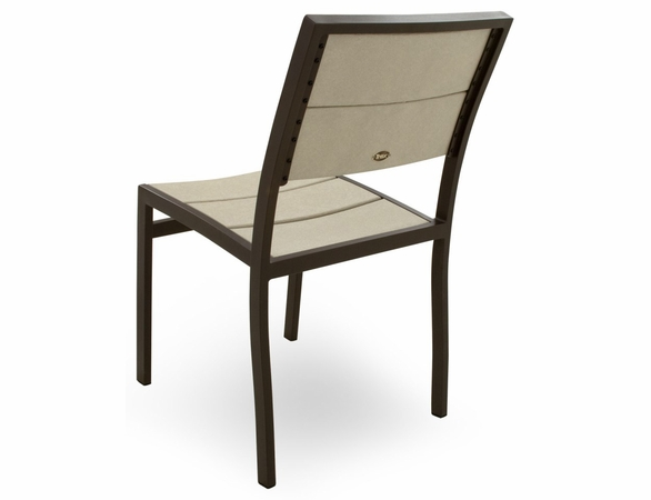 TREX Surf City Dining Side Chair