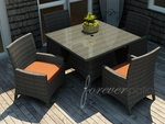Forever Patio Wicker