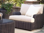 Woodard Aruba Outdoor Wicker Furniture